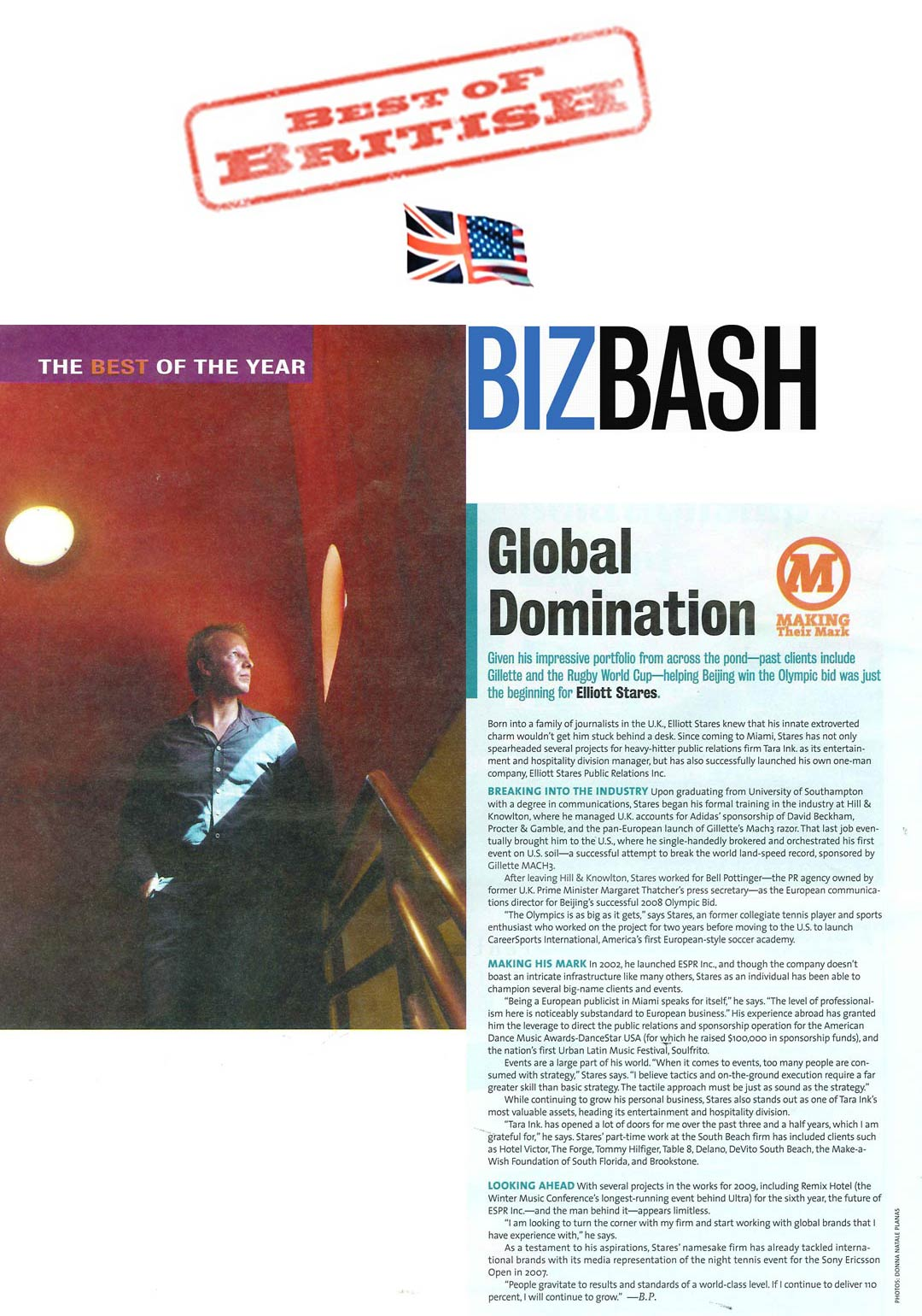 biz bash article